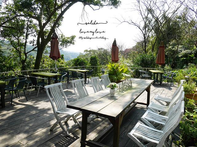 陽明山景觀餐廳蒙馬特影像咖啡排餐下午茶賞花 (7)