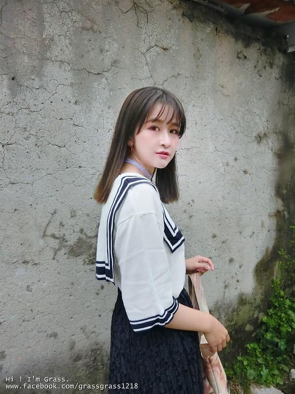 CIMG1232_副本