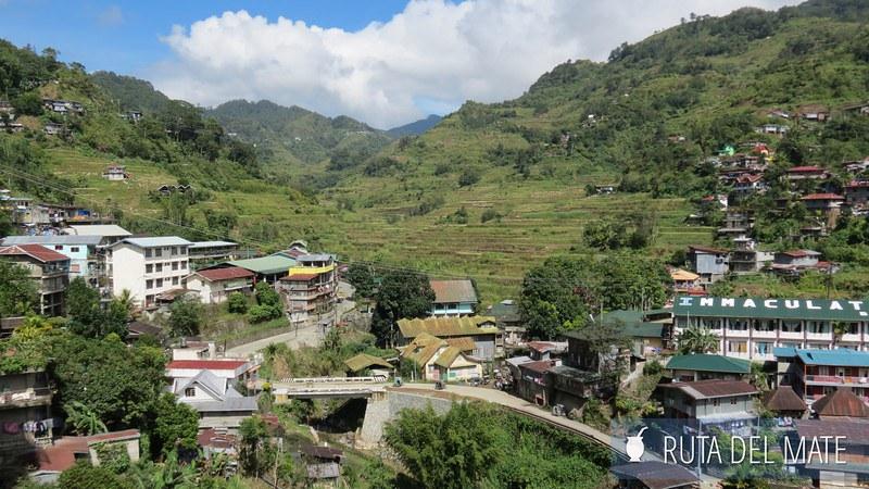 Banaue Batad Filipinas (19)