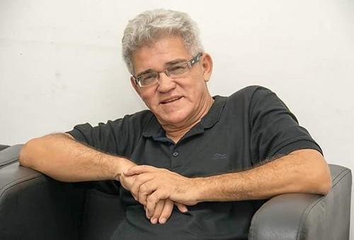 Edeson Souza