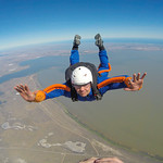 SA Skydiving-9-2