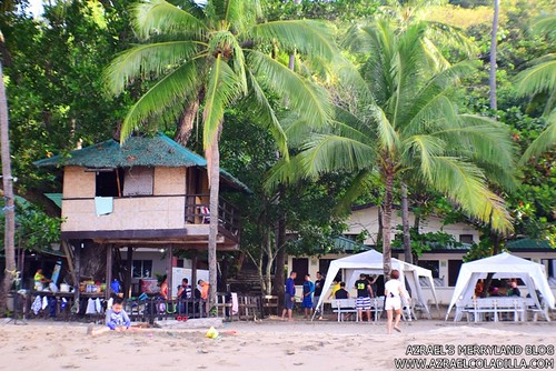 munting buhangin beach resort in nasubu batangas by azrael coladilla (18)