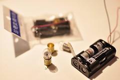 20130328-負開關的電池盒-1