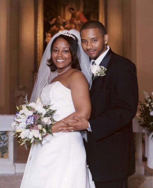 Wedding 52403