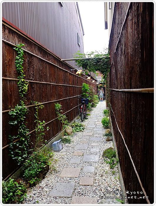 iyasaka食堂 (3).jpg