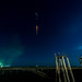 Expedition 36 Launch (201305290005HQ) by NASA HQ PHOTO