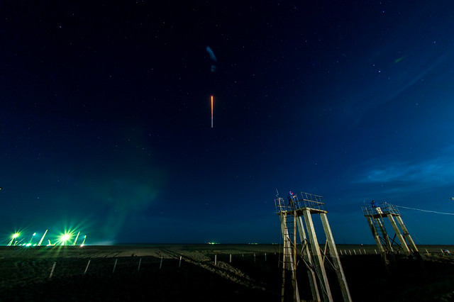 Expedition 36 Launch (201305290005HQ)