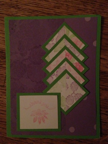 155_2013_somethingImade by teach.eagle