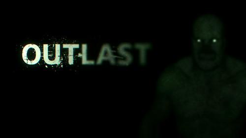 Review: Outlast - Neues aus der Anstalt