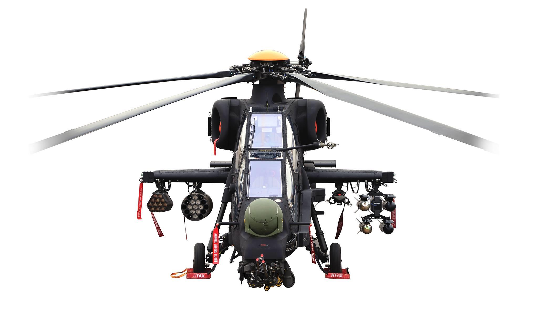 Борбени хеликоптери - Page 2 8998184506_45e32b23a2_k