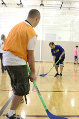 stick and ball games(0.0), squash(0.0), roller hockey(0.0), roller in-line hockey(0.0), floorball(0.0), ball game(0.0), floor(1.0), floor hockey(1.0), sports(1.0), hockey(1.0),