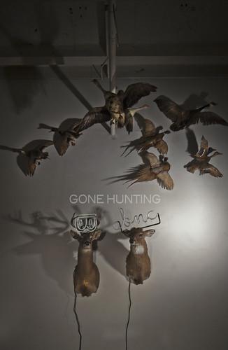 CBNC_Deer copy