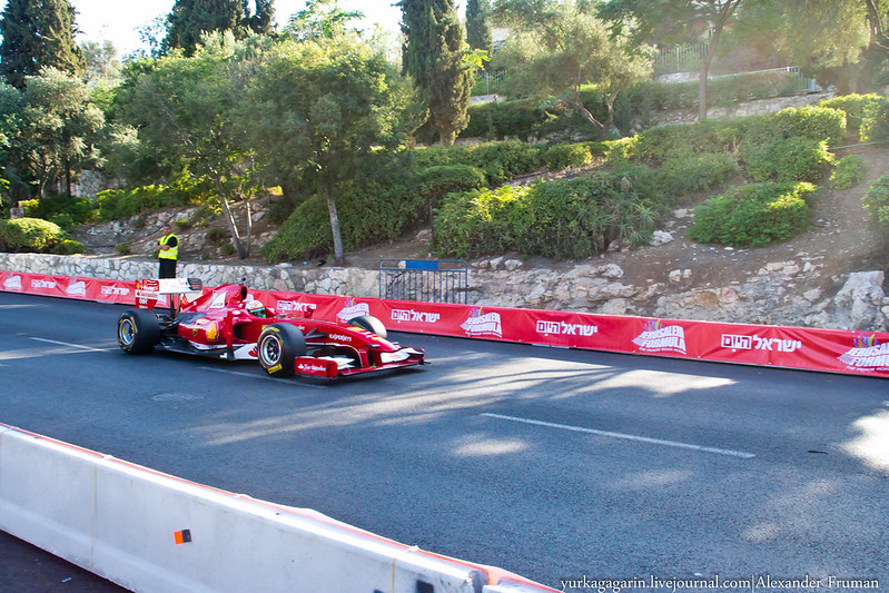 Formula One-20130613-1686.jpg