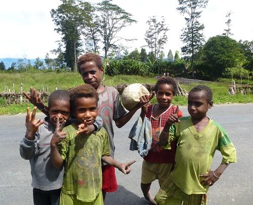 Papua13-Wamena Nord-Wosilimo (80)