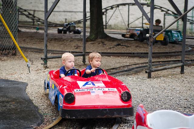 20130629-Kiddie-Park-Rides-2110
