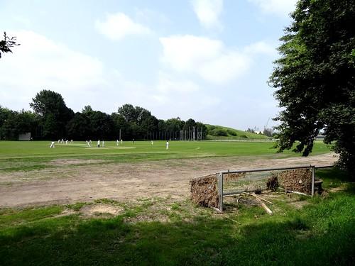 DSC09759 Sportpark Ostragehege Dresden