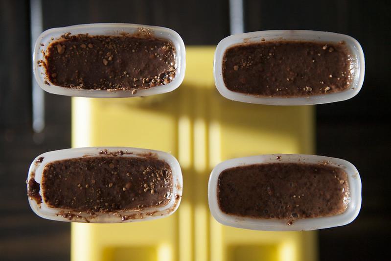Creamy Chocolate Nutella PopsiclesIMG_3811