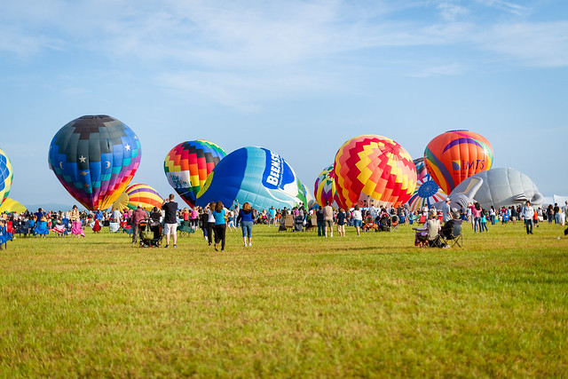 balloon-0540