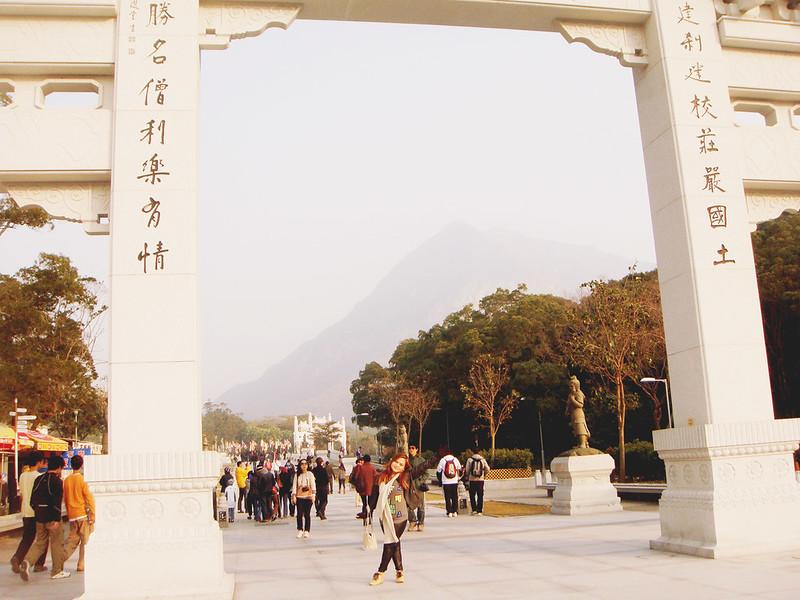 carissa-inez-lantau-island-hong-kong-1