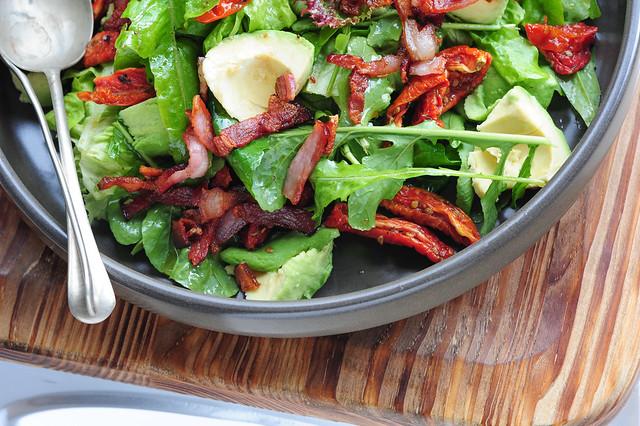 blat salad-2