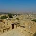 Jaisalmer_Fort2-42