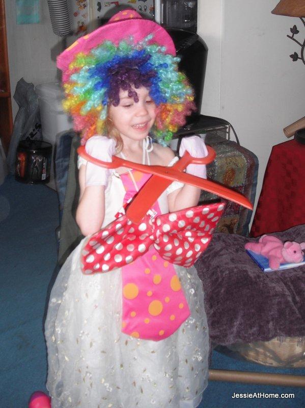 Kyla-The-Clown