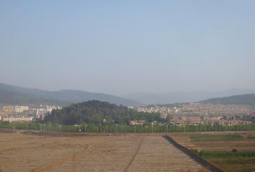 Yunnan13-Kunming-Dali-Route (5)
