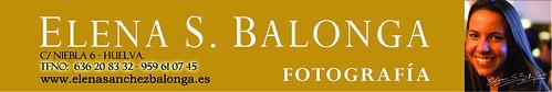 ELENA S. BALONGA - FOTOGRAFÍA - copia