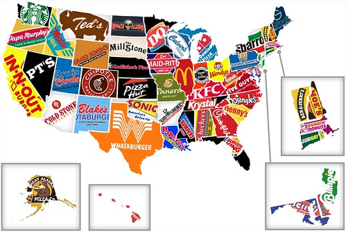 food-chain-national-map