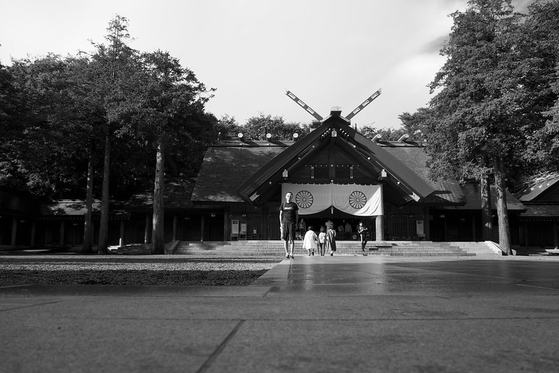 2013-08-25
