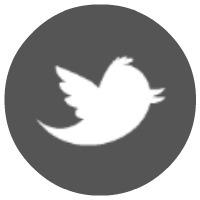 darkgreytwitter