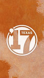 UT Austin Texas 17 iPhone wallpaper 640x1136