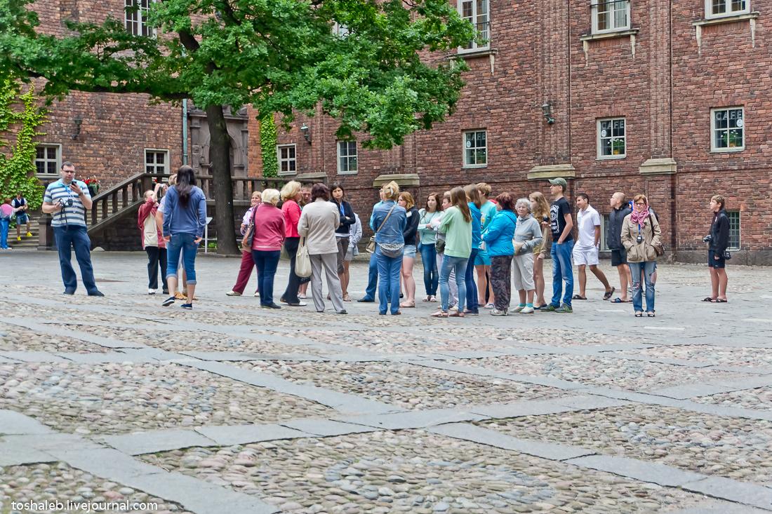 Stockholm_City_Hall-38
