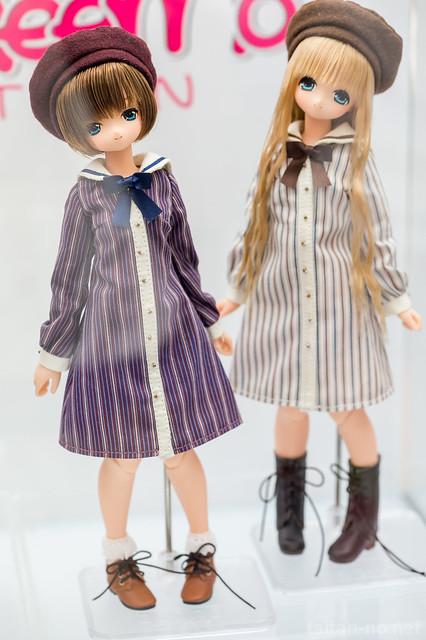 DollShow38-01_Azone-DSC_2520