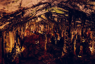 Imagine de coves d'Artà. travel sea 2 vacation holiday canon de photography eos rebel photo spring spain sand foto fotografie mark von may picture mai imagine 5d cave dslr mallorca cristian mk coves majorca pestera spania artà poza primavara 500d maiorca mediterana höhlen canyamel || 섬 2013 xti bortes майорка востраў bortescristian cristianbortes マヨルカ島 馬略卡島 मायोर्का מיורקה 마요르카 ميورقة vatanta мальёрка مایورکا maļorka d'artà s'ermità
