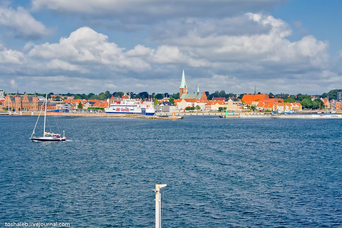 Helsinborg_ferry-36