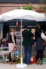yvestown fair 2013