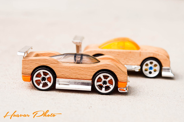motorworks race cars review in_the_know_mom