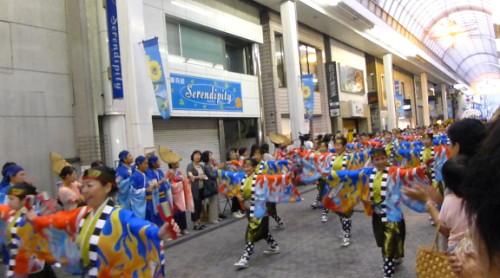 2013-yosakoi-shimanto-12