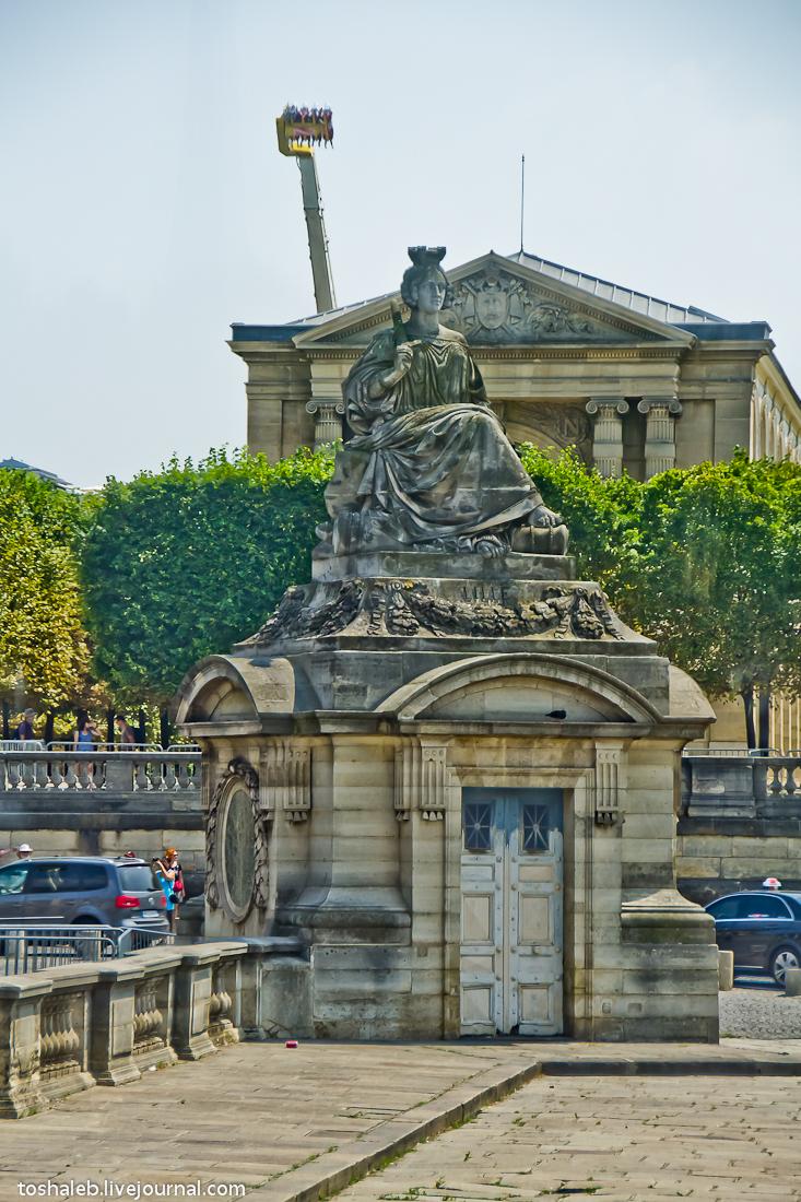Paris_1-15