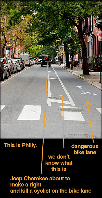 bike-lane-philly-iambossy
