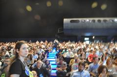 00-aa-DiaII=Conferência2013 194