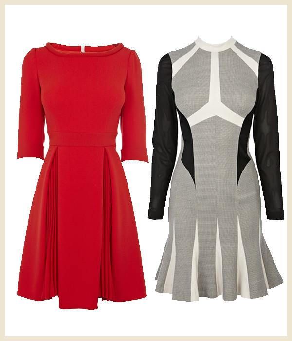 Karen Millen dress6