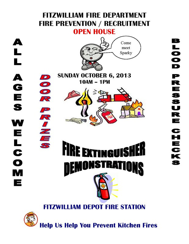FIRE PREVENTION POSTER 2013-page0001
