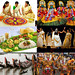 Places to Visit in India by nashsherry