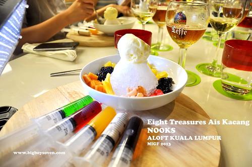 NOOKS kUALA lUMPUR 10
