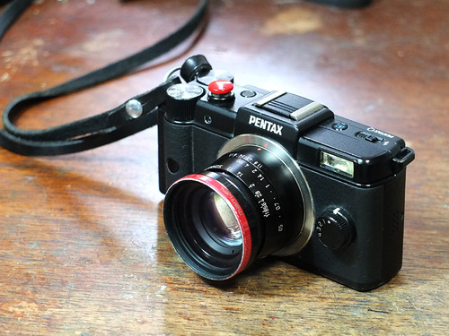 PENTAX Q + SONNETAR 50mm f1.1_06