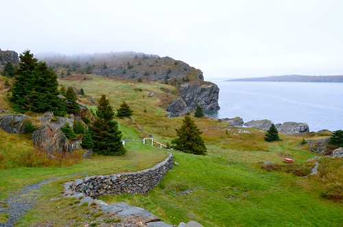 French's Cove, NL