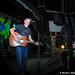 Tim Barry @ FEST 12 10.31.13-34