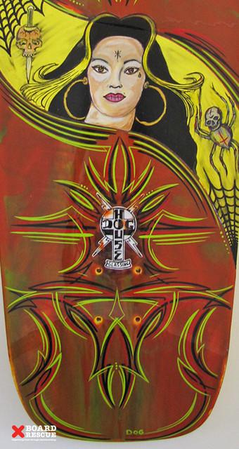 Gallery Teen Art The Annual 62